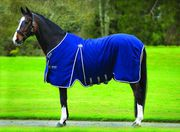 Ohut talliloimi Horseware Rambo Optimo Stable Sheet (ADAO40)