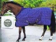 200g Talliloimi Horseware Rhino Stable Original Medium (ABBB62)