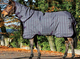 200g Ulkoloimi Horseware Rhino Plus Turnout Medium (AABP92)