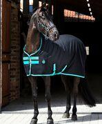 Hubertus classic ergo suitset nivelsuitset Horse Guard  e6e84f27dc