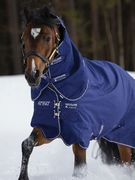 200g Ulkotoppaloimi Horseware Amigo Hero 900 Plus Medium (AAMP94)