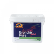 Cavalor Bronchix Pure 1kg