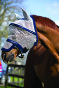 Horseware Rambo Fly Mask plus (DMAF15)