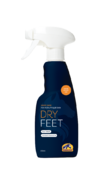 Cavalor Dry Feet 250ml