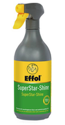 Effol Super Star Shine 750 ml