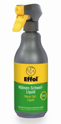 Effol hännän selvitysaine 500 ml Mane -And Tail Volymizer