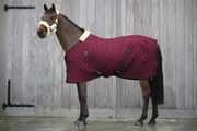 Kentucky Stable Rug