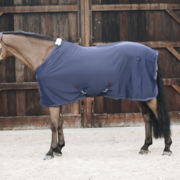 Talliloimi Kentucky Cooler Fleece Rug 52145