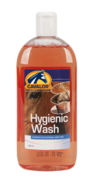 Cavalor Hygienic Wash 500ml