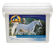 Cavalor Norplus 475ml