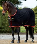 Horseware Rambo Softie Fleece loimi