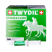 Twydill Stomacare 30*50