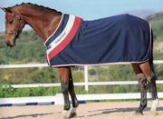 Horseware Rambo Fashion Cooler loimi