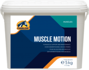 Cavalor Muscle Motion 1 kg (Muscle Liq)