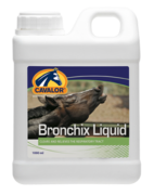 Cavalor Bronchix Liquid 1L