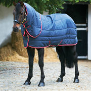 140cm Vari-Layer 250g Talliloimi Horseware Amigo VL Plus Medium (ABRQ53)