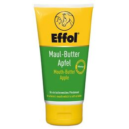 Effol Hoitovoide Mouth Butter 150ml Omena