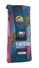 Cavalor Fiber Force 15 kg