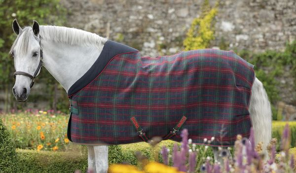 Horseware Rhino Fleece loimi