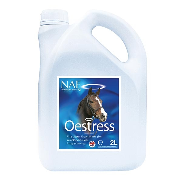 NAF 2l Oestress Liquid
