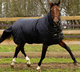 Horseware Trot Plus Heavy